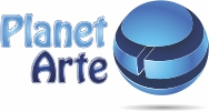 Planet Arte