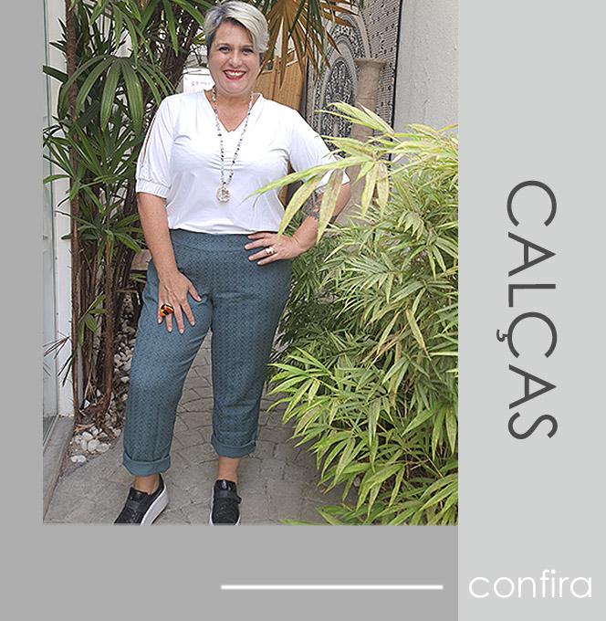 calcas