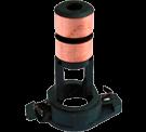 Anéis p/ Rotor de Alternador