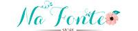 Logo da Na Fonte Store