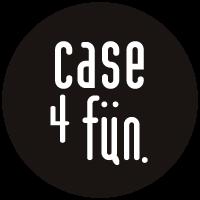 Case4fun
