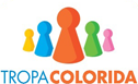 Tropa Colorida
