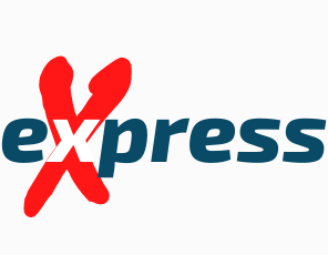 Express Informática