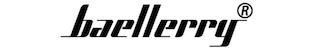Logo da marca Baellerry