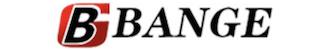 Logo da marca Bange