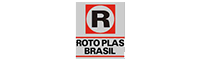 Rotoplas com ISO 9001