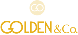 Golden & Co