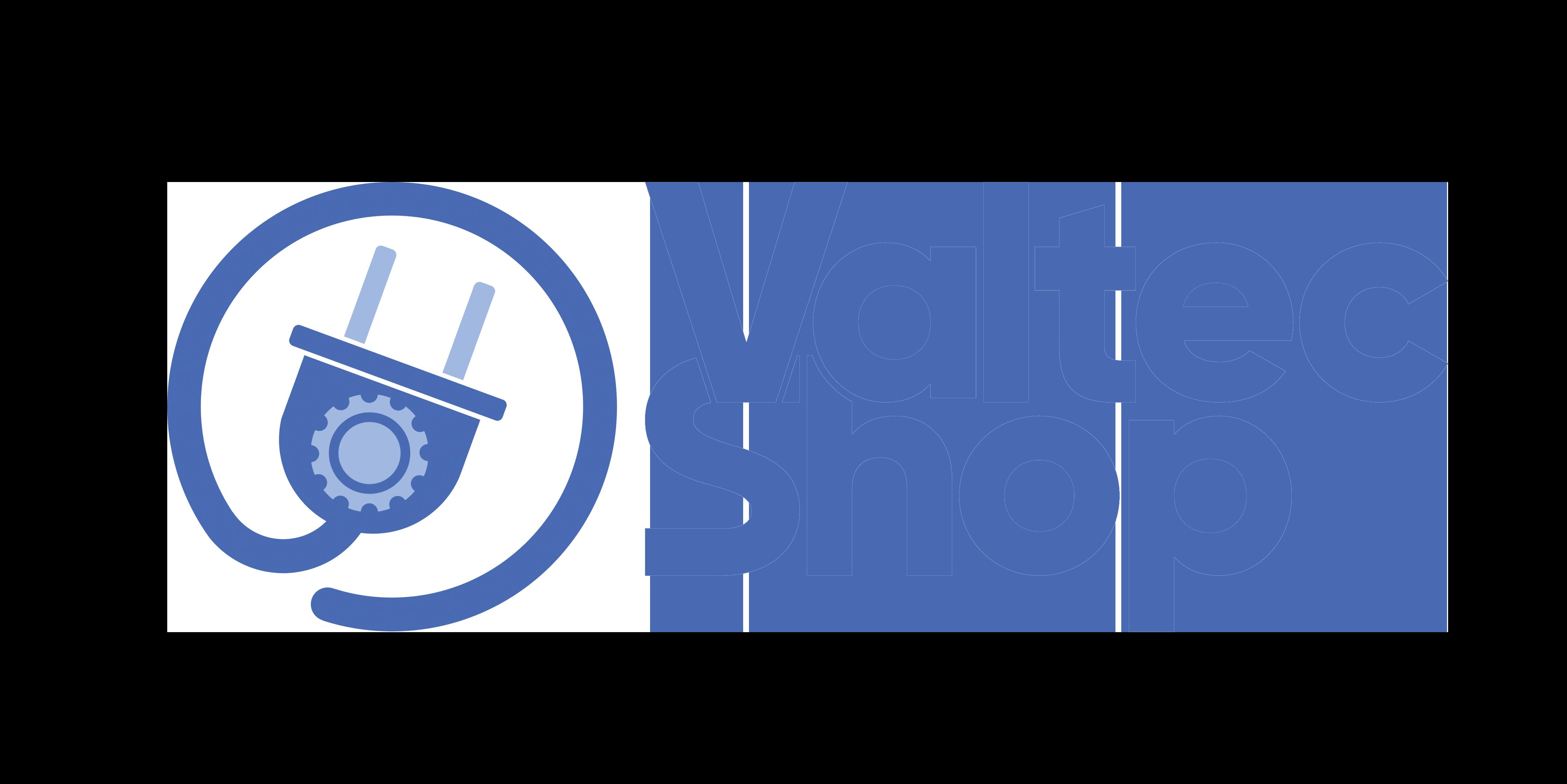 Valtec Shop