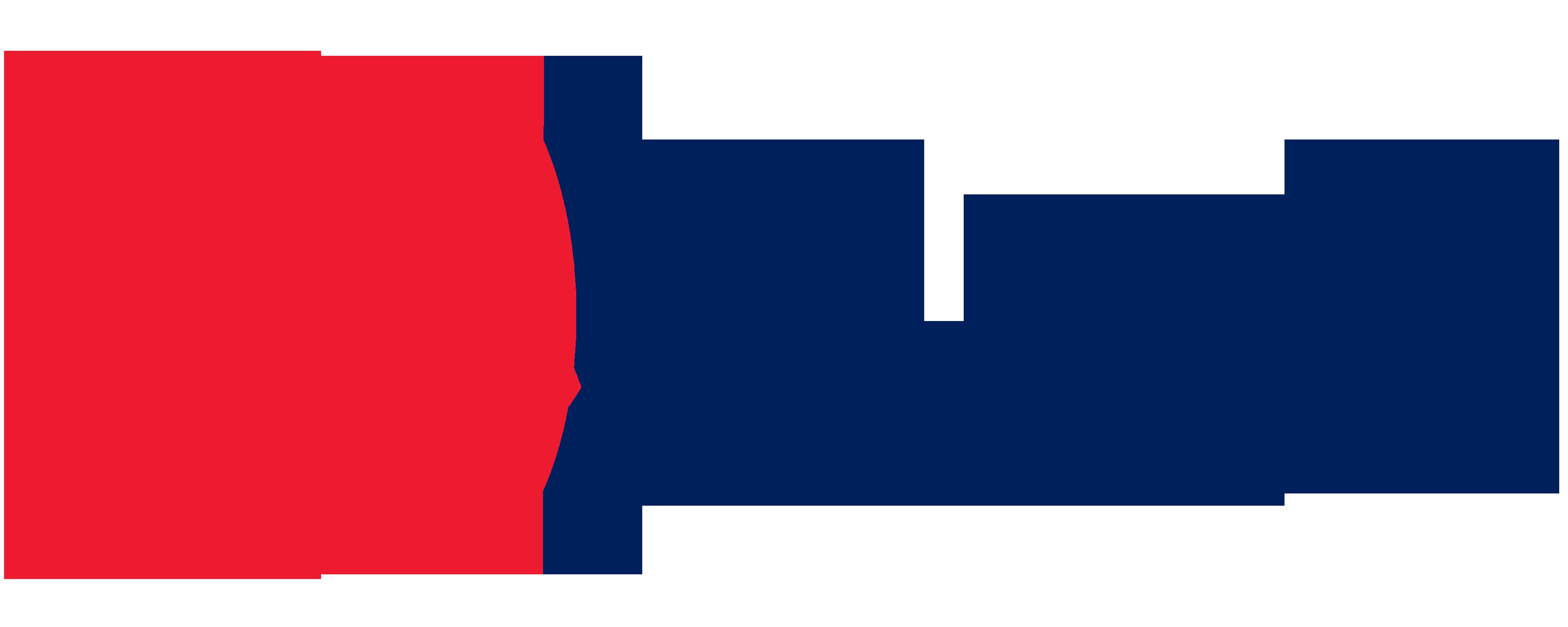 minellimaquinas.com