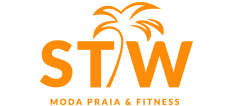 Logo STW Moda