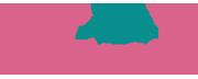 Logo da Doce Noivas