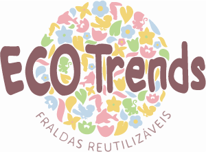 Ecotrends