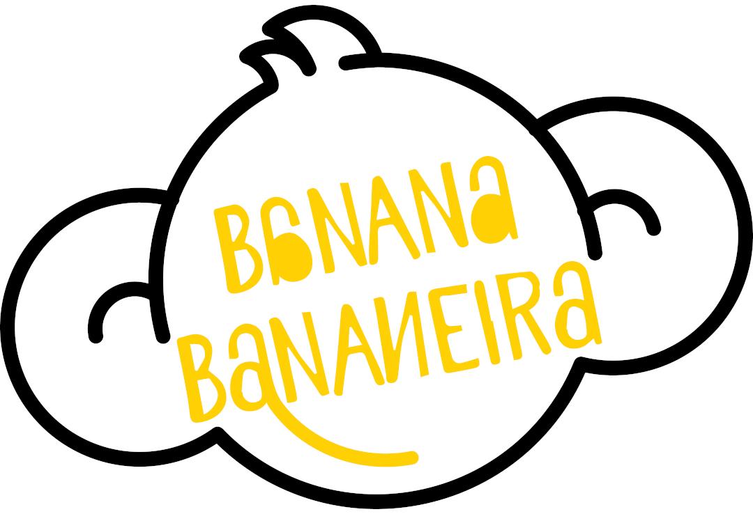 Banana Bananeira