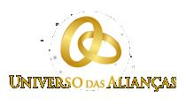 Universo Das Aliancas Loja E Fabrica