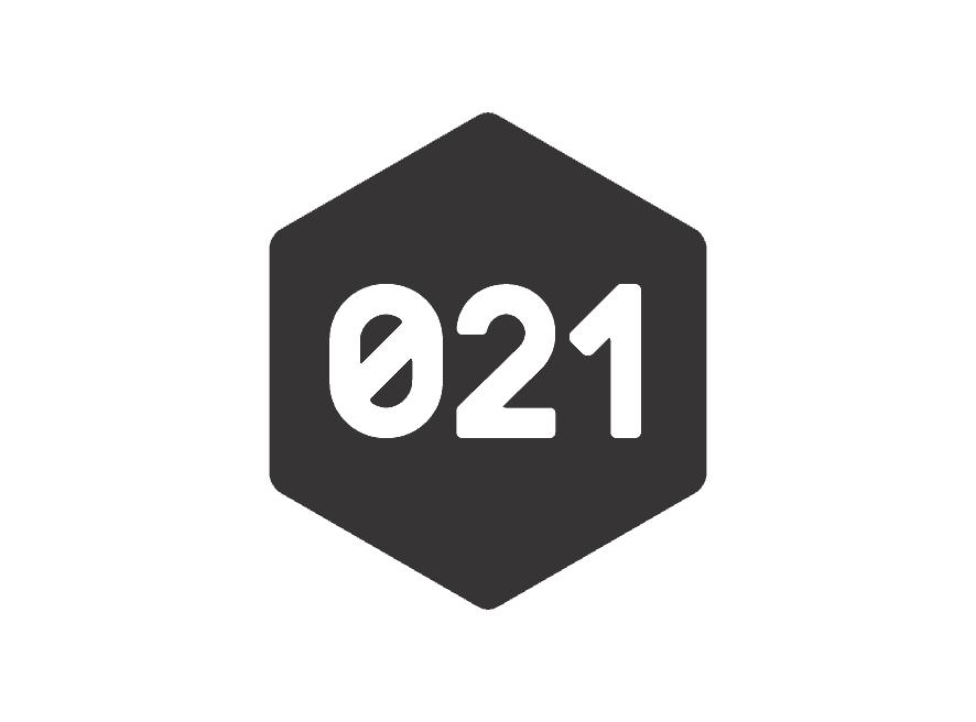 Oficina 021
