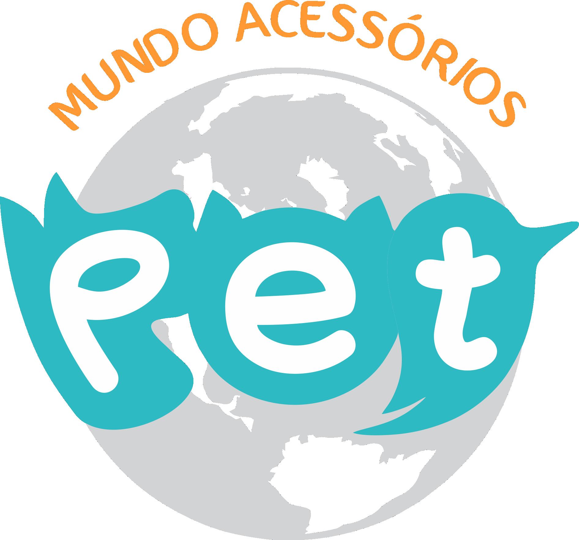 Mundo Acessórios Pet
