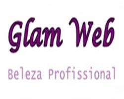 Glam Web