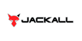 img/settings/JACKALL.png