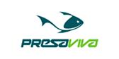 img/settings/PRESA-VIVA.png