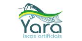 img/settings/YARA.png