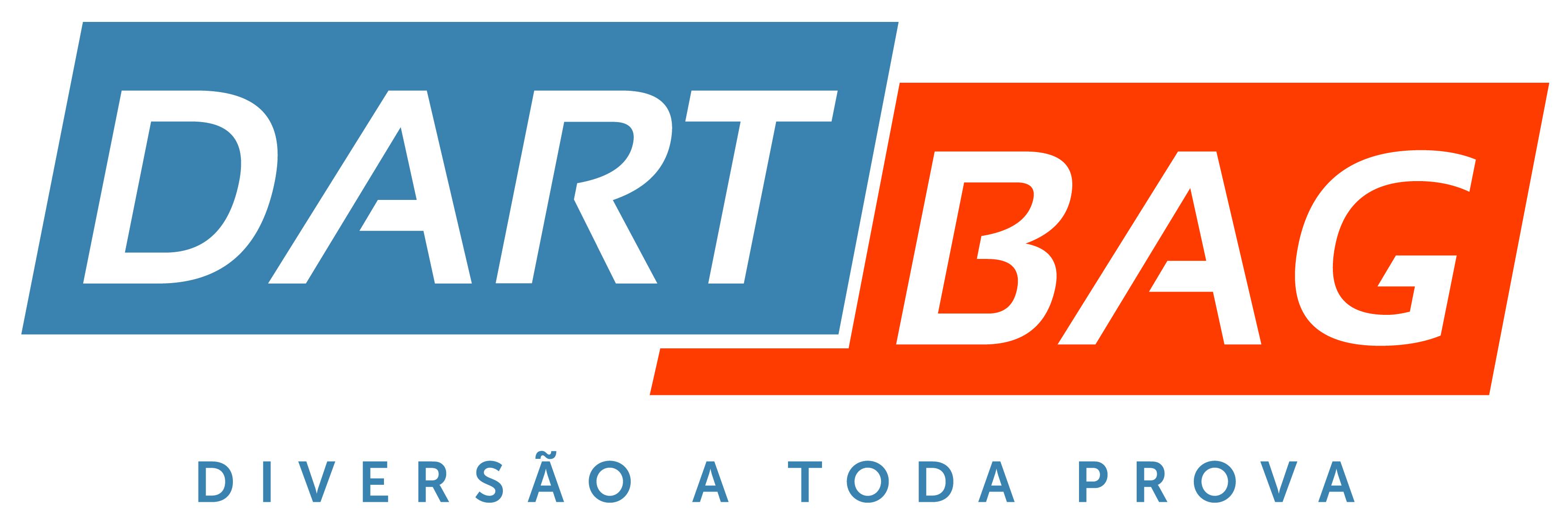 DartBag