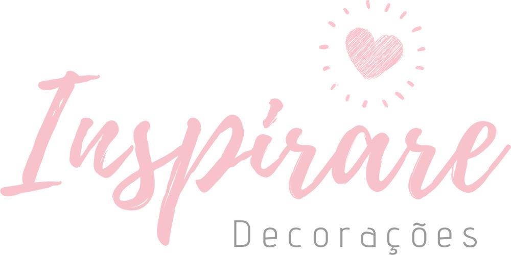Inspirare Decorações