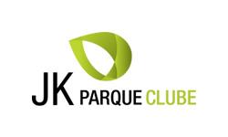 Logo JK Parque Clube