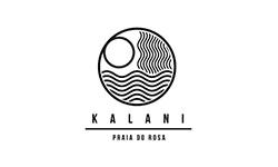 Logo Kalani