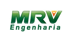 Logo MRV Engenharia