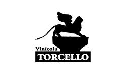 Logo Vínicola Torcello