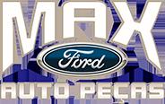 AutoPecasMax