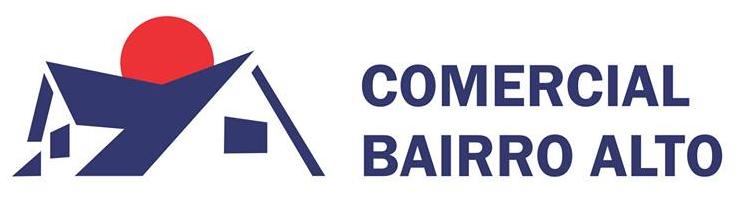 COMERCIAL BAIRRO ALTO