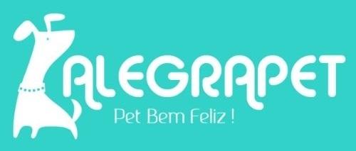 Alegrapet