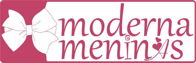Moderna Meninas