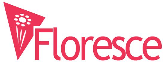 Floresce.com | Floricultura Online do Brasil