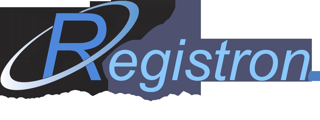 REGISTRON