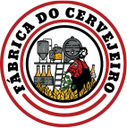 FABRICA DO CERVEJEIRO