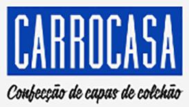 CarroCasa