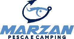 Marzan Pesca e Camping