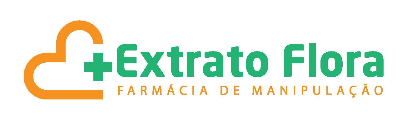 EXTRATO FLORA