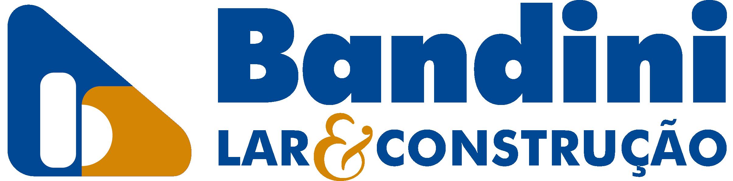 Bandini Lar e Construção