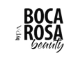 https://www.belaboca.com.br/marcas/boca-rosa-beauty