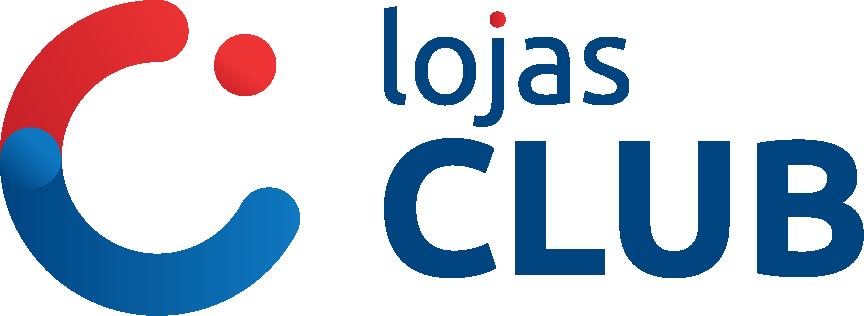 Lojas Club