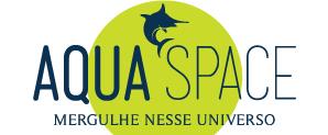 AQUA SPACE