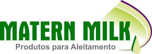 www.maternmilk.com.br