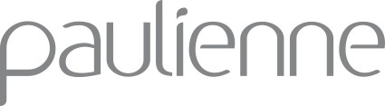 Paulienne | Loja Oficial