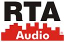 RTA Áudio