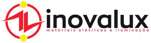 InovaLux