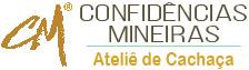 Confidências Mineiras - Ateliê da Cachaça