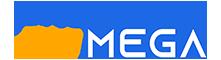 Magazine Mega